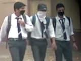 Video : आईआईटी दिल्ली के छात्रों ने प्रदूषण से बचाव के लिए बनाया नैजोफिल्टर