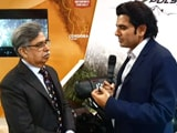 Video : In Conversation With Pawan Munjal, Chairman, MD & CEO Hero MotoCorp And Siddhartha Lal, CEO, Royal Enfield