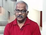 Video : महेंद्र सिंह धोनी ने दिया आलोचकों को जवाब