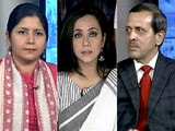 Video : हमलोग : गैस चैम्बर बन गई है दिल्ली, ऑड-ईवन से नहीं होगा समस्या का समाधान