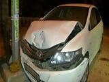 Videos : पार्किंग अटेंडेंट की गलती से गर्भवती महिला कार से कुचली