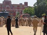 Video : Pradyuman Killing: 4 Haryana Cops Being Investigated for Fudging Evidence