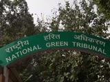 Video : दिल्ली सरकार ने पर्यावरण के नाम पर वसूले 787 करोड़, खर्च किए सिर्फ 1 करोड़