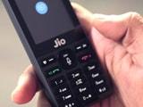 Video : मुफ्त और सस्ते फोन का झोलझाल