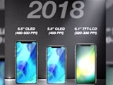 Video : 360 Daily: 2018 iPhones Could Look Like This, OnePlus Phones' Reported Backdoor, and More