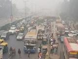 Video : MoJo: दिल्ली सरकार ने प्रदूषण पर लगने वाला सेस अब तक इस्तेमाल ही नहीं किया
