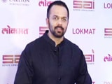 Video : Here's What Rohit Shetty Has To Say About Golmaal Again's Box-Office Record