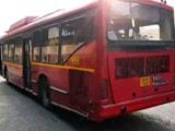 Video : Delhi Government Had 787 Crore In Green Fund, Spent Little, Finds RTI