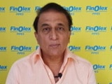 Video : Sri Lankans Will Have To Play Out Of Their Skins To Challenge India: Sunil Gavaskar
