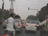Video : इंडिया 8 बजे : दिल्ली में तय समय से पहले BS-VI ईंधन लाने का फ़ैसला