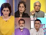 Video : Starvation Deaths: Aadhaar Doing More Harm Than Good?