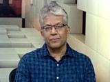 Video: कोलकाता टेस्ट का पहला दिन श्रीलंका के नाम