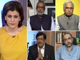 Video : National Press Day: Is India's Press Really Free?