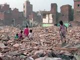 Video : दिल्ली की कठपुतली कॉलोनी के वाशिंदों का हाल
