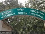 Video : एनजीटी ने दिल्ली-एनसीआर में निमर्ण कार्यों से प्रतिबंध हटाया