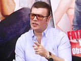 Video: Video: Aditya Pancholi Slams Kangana Ranaut At A Press Conference