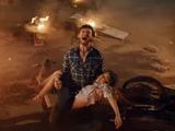Video: फिल्म रिव्यू : 'मुज़फ्फरनगर - द बर्निंग लव' की स्क्रिप्ट है कमजोर