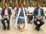 Video: Karnataka Government vs Private Doctors: Strong Medicine?