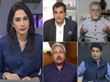 Video : Moody's Thumbs Up For Modi: Will Reforms Get A Boost?