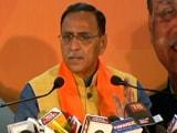 Video: नेशनल रिपोर्टर : गुजरात में कांग्रेस छोड़कर आए 5 नेताओं को बीजेपी ने दिया टिकट