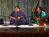 Video: Nilina's Song: The Life Of Naina Devi