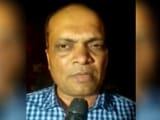 Video: गुजरात विधानसभा चुनाव : कांग्रेस से नाराज पाटीदार