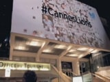 Video : Cannes Lions Over: How Industry Exces Reacted
