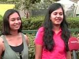 Video : Meet Ed Sheeran's Fans From Bengaluru, Ahmedabad And London