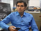 Video : Which Car Should I Buy? - Siddharth Vinayak Patankar Answers Your Queries