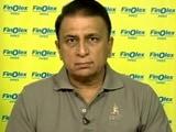 Video: टीम इंडिया में एक जबरदस्त जिद है : सुनील गावस्कर