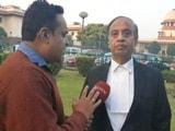 Video : तमिलनाडु में 69 फीसदी आरक्षण कैसे?