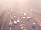 Video : Smog, Smog Everywhere