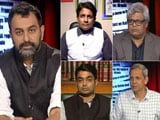 Video: Rafale Deal - The Unanswered Questions