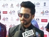 Video : Optimistic About 'Padmavati': Shahid Kapoor