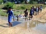 Video : आंध्र प्रदेश और तेलंगाना में बेहाल स्वास्थ्य सेवा