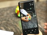 Video : Make Way For The Google Pixel 2 XL