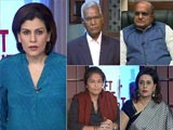 Winter Session: Is Parliament Being Undermined?