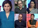 Video : FIR For Jokes, No Action Against Death Threats?