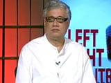 Video : PM Modi Unstoppable In 2019? Derek O'Brien On His New Book