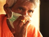 Video : India Matters: No Country For TB