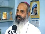 Video : 'Save Country From Nationalist Forces:' Gujarat Archbishop's Election Letter