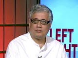 Video : Mamata Banerjee Didn't Discuss Gol Gappas With Sena Chief: Derek O'Brien