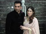 Video : Video: Zaheer Khan Marries B-Town Actress Sagarika Ghatge