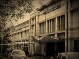 Video: विरासत पर सियासत : क्या दयाल सिंह कॉलेज का नाम बदल जाएगा?
