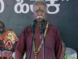 Video : नेशनल रिपोर्टर : मंदिर पर अपना-अपना दावा