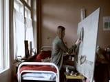 Video : Art Matters: Art Against Stigma
