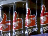 Video : Thums Up Turns 40