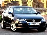 Video: Honda Grazia, Volkswagen Passat, Ford EcoSport vs Tata Nexon