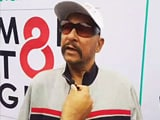 Video: Come Forward To Donate Organs, Says Former Cricketer Syed Kirmani At Bengaluru Walkathon
