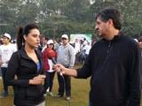 Video : एनडीटीवी-फोर्टिस मोर टू गिव: 'अंगदान' पर स्वरा भास्कर की NDTV से खास बातचीत